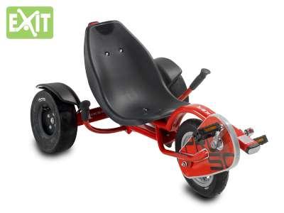 EXIT Triker Pro 50 Red
