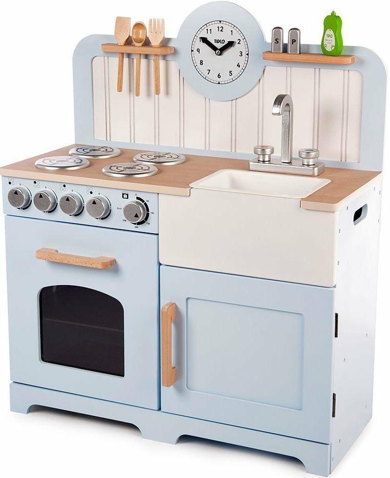 Country Spielküche   Tidlo T 0219