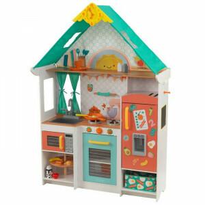 Kidkraft Morgensonne Spielen Küche 10110