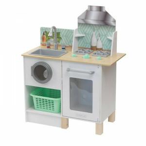 Kidkraft Schneebesen & Waschen Küche & Wäsche 10230
