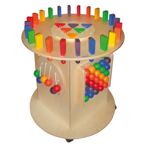Spielturm