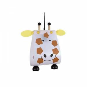 Pendelleuchte Giraffe