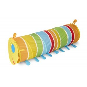 Melissa & Doug 16697 - Bug Tunnel