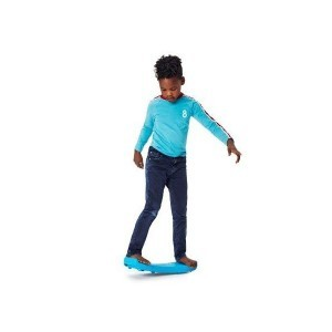 Gonge Robo Board