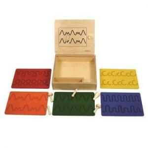 Lernkarten schreiben - Beleduc (23619)
