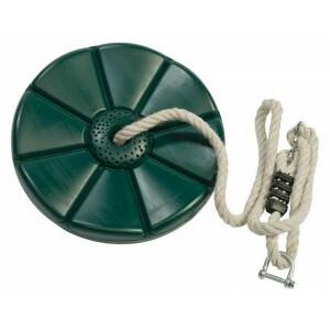 Kunststoffschaukel Für Seilbahn Para