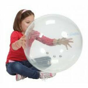 Jinglin Ball -  (28110)