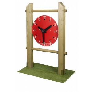 Maxi Uhr - (28503)