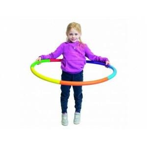 Beschwerte Hula Hoop Kids