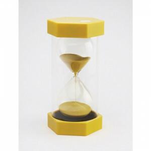 Sanduhr - MEGA - 3 Minuten -  (41103)