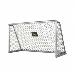 Scala Aluminium Fußballtor 220x120cm - Exit (42.22.12.00)