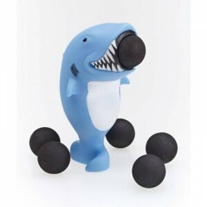 Haifischball Popper -  (42162)