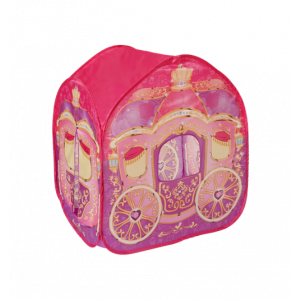 Spielzelt Princess Charlotte - Knorrtoys (55422)