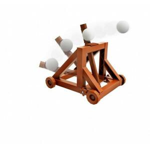 Kit Für Die Katapultherstellung - 4M (5603385)