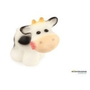 Dekoleuchte Kuh Daisy