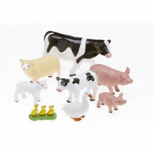 Jumbo Nutztiere - Mommas & Babys -  (60163)