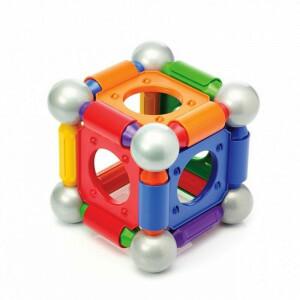 Smartmax Magnetisch Entdeckung Anlasser Set -  (62515)