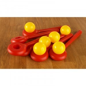 Balancier-Ball-Set - (66102)