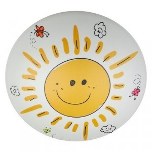 Deckenschale Sunny