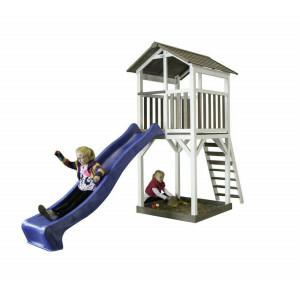 Sunny Beach Tower Spielturm