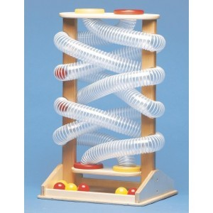Tall Tubie - Sensory Toy (6TLTB)