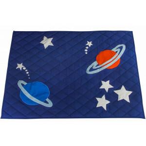 Grosses Weltraum- Und Raketenspielhaus - Kiddiewinkles (kiddiewinkles-4)