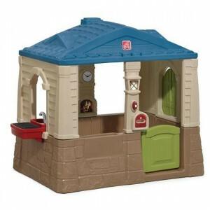 Happy Home Cottage und Grill - Step2 (853000)