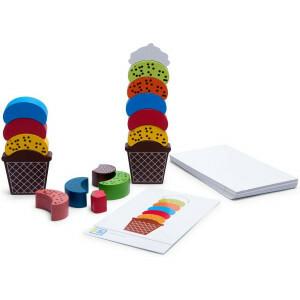 Eiscreme-Kreationen - BS Toys (GA329)