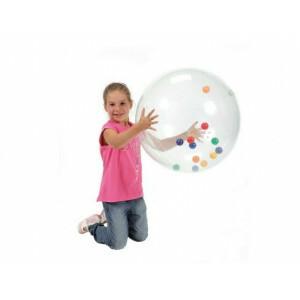 Aktivitätsball 50 Cm