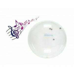Jinglin Ball 55 Cm
