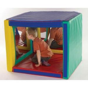 Spiegel-Hohle - Sensory Toy (9MRDN)