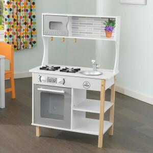 All Time Play Küche mit Zubehör - Kidkraft (53370)