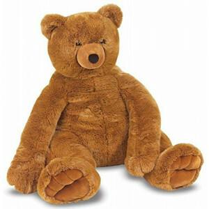 Jumbo Plüschtier Teddybär Ursus