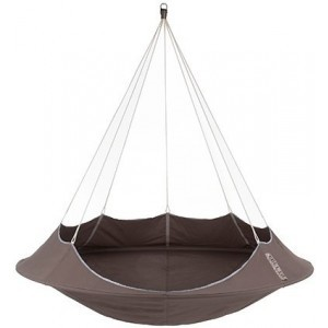 Cacoon Lullio Double Taupe - Cacoon (CACLD-T)