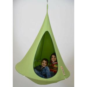 Kids Cacoon Bonsai grün