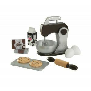 Espresso Backspielset - Kidkraft (63370)