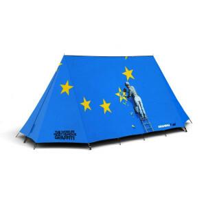 Euro Stars Man Tent