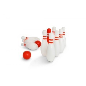 Holzbowling - BS (GA148)