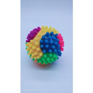 Blinkender Spikey Bobble Ball