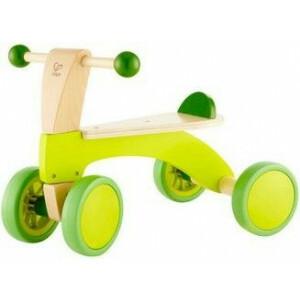 Laufrad aus Holz – Hape
