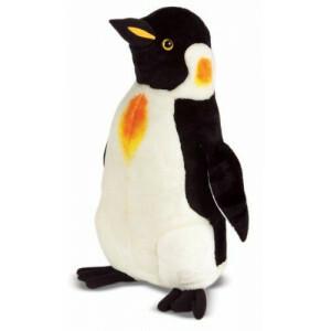 Großes Plüschtier Pinguin Eldon