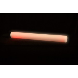 Schaumstoff Leuchtstick (Einzel)
