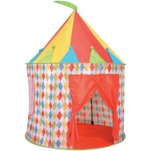 Zirkus Zelt Barnum & Bailey