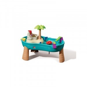 Splish Splash Water Tabelle - Step2 (850700)