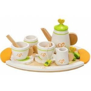 Teeservice für zwei Hape