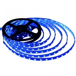5m UV Flexible Lichtbander LED Sensory Toy