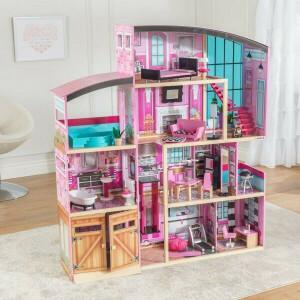 Schimmer Mansion - Kidkraft (65949)