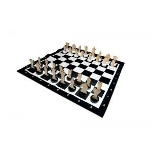 XL Schach - BS Toys (GA324)