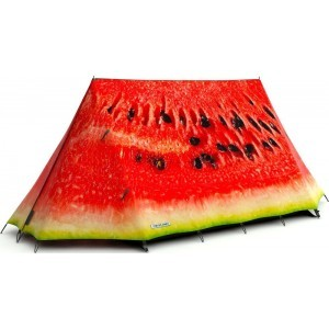 What A Melon - Original Explorer (FieldCandy)