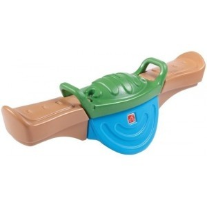 Teeter Totter Play Up - Step2 (716800